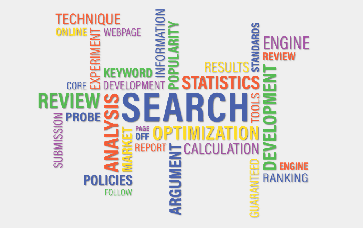 5 essential tools for your SEO translation project