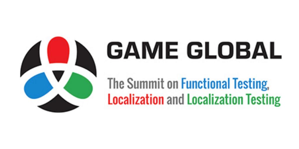 Game Global Digital Summit 2020
