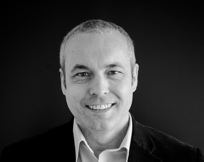 Wordbee Welcomes Marcin Woyna-Orlewicz as Business Development Manager