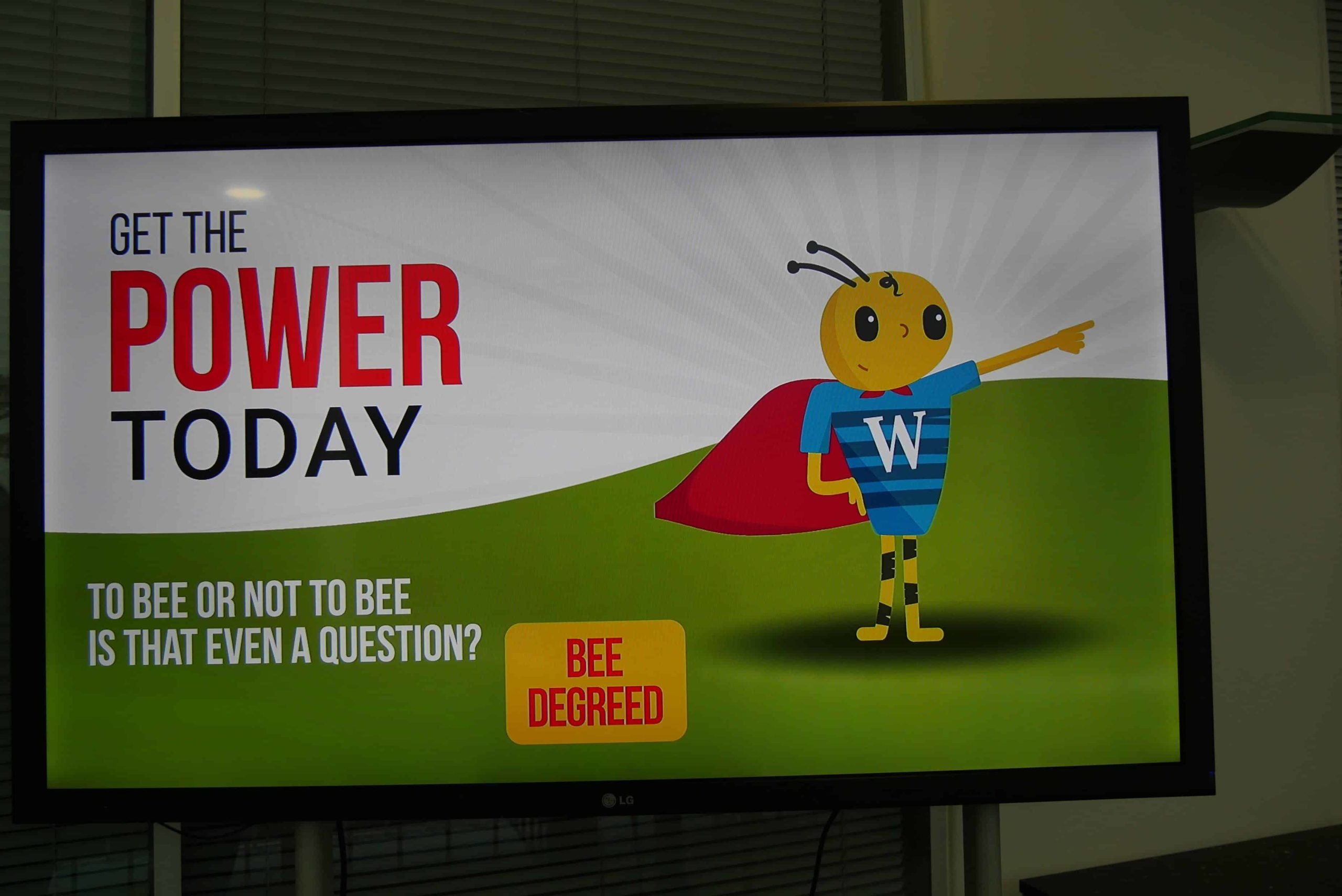 Wordbee User Day - Training and Certification.