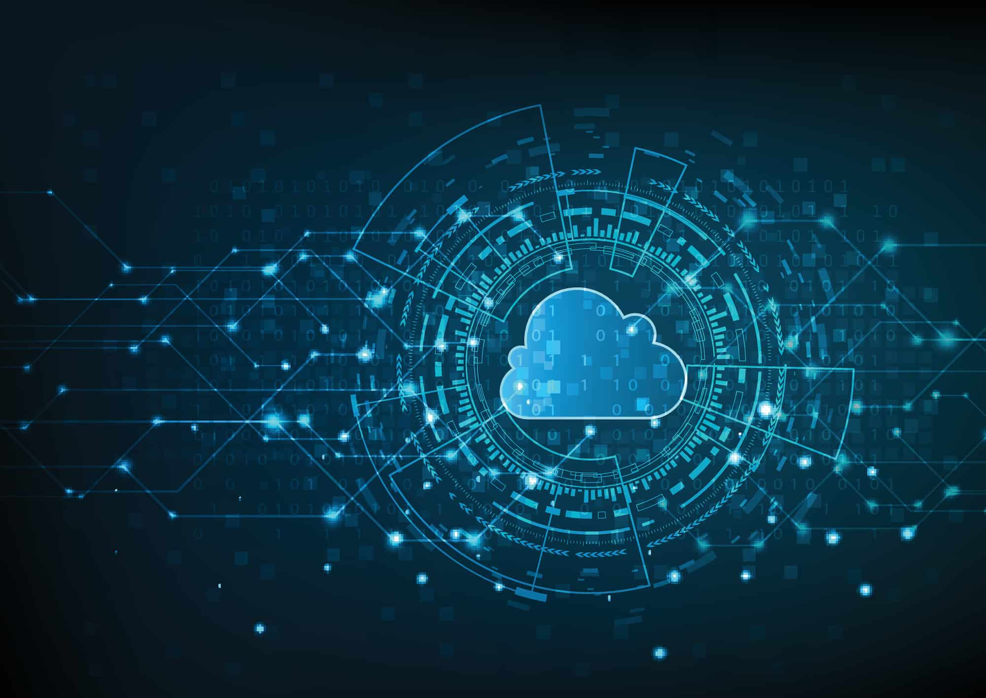 5 ½ Advantages of Moving Your Translation Business to the Cloud