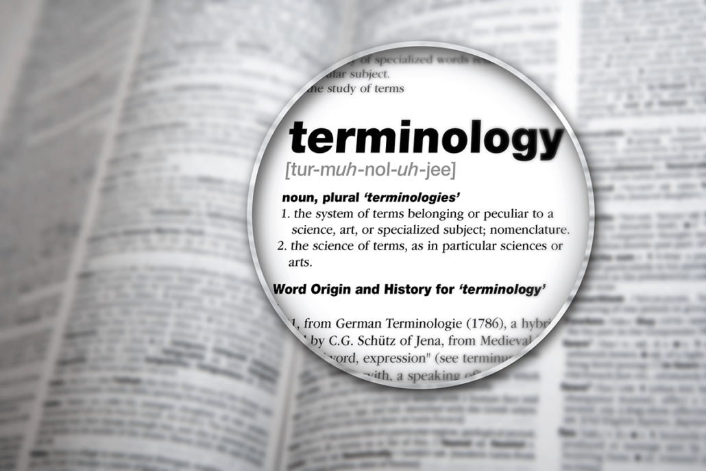 Wordbee Announces New Terminology Management Solution